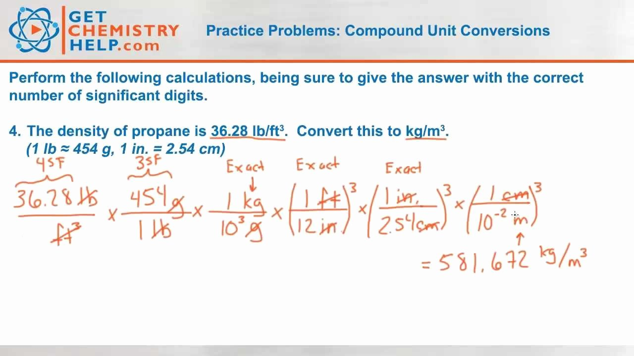 how to convert decimal to hexadecimal example