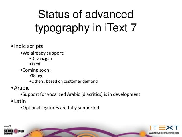 itext pdf to image example
