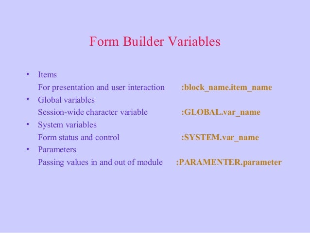 oracle package global variable example