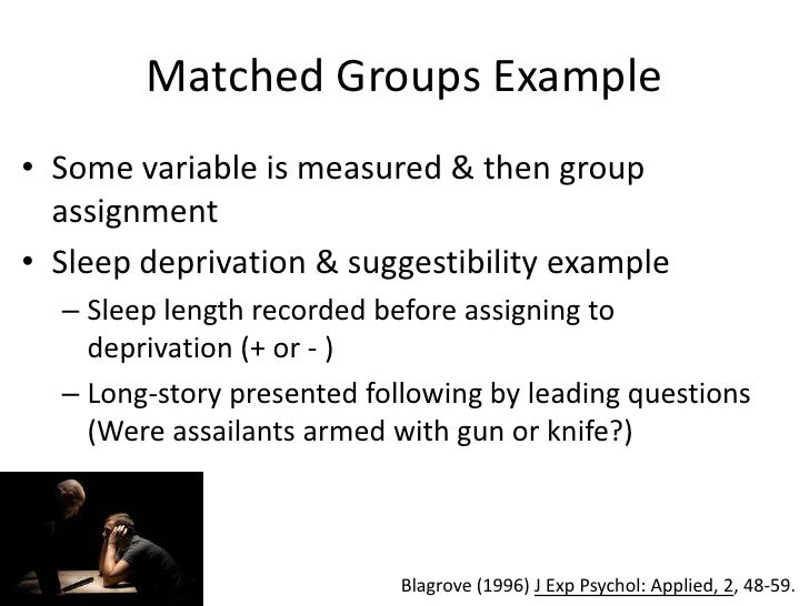 narrative psychology is an example of the ________ method. quizlet