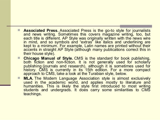 example of a printed mla style research paper