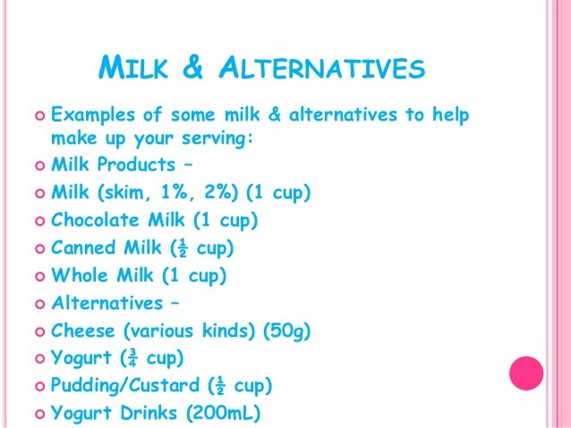 milk is an example of suspension