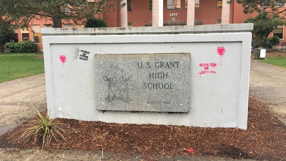 example pro grant applications for school