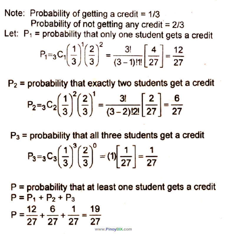 example of permutation problems with answers