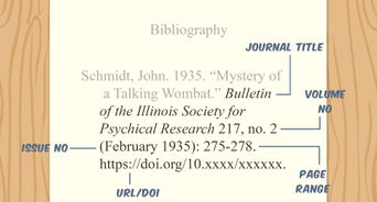 chicago style footnotes example paper