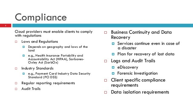 hipaa disaster recovery plan example