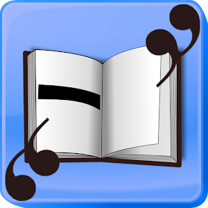 how tocite apa audio clip with example