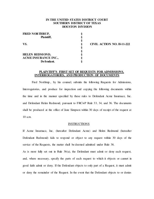 258.3 1 b example of a notice to defendant