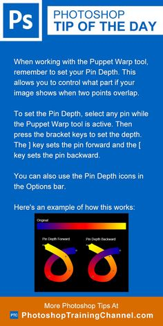 how to use photoshop tools with example pdf