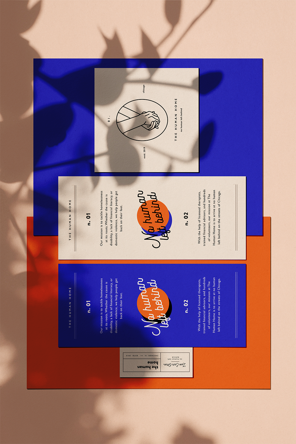 5241 graphic designers and illustrators example letter