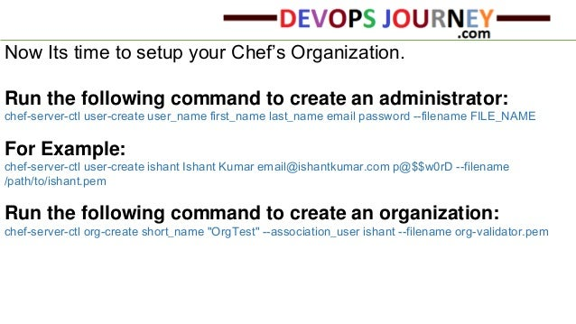 chef-server-ctl user-create example