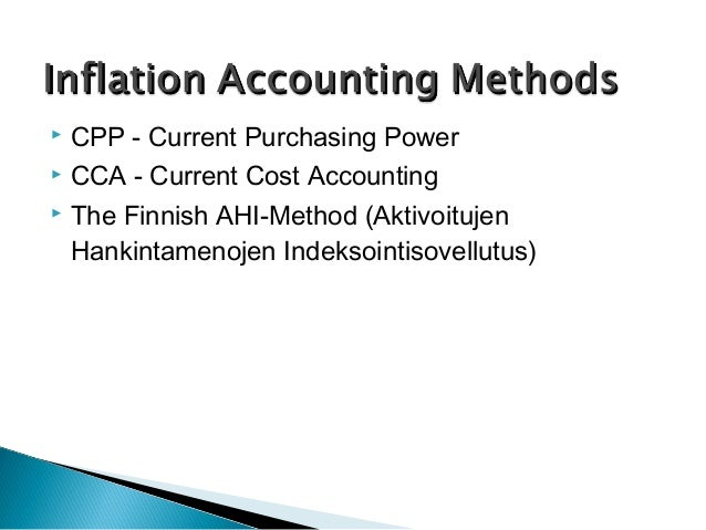 process costing fifo method example