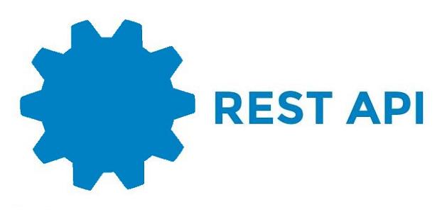 rest api with akka http example