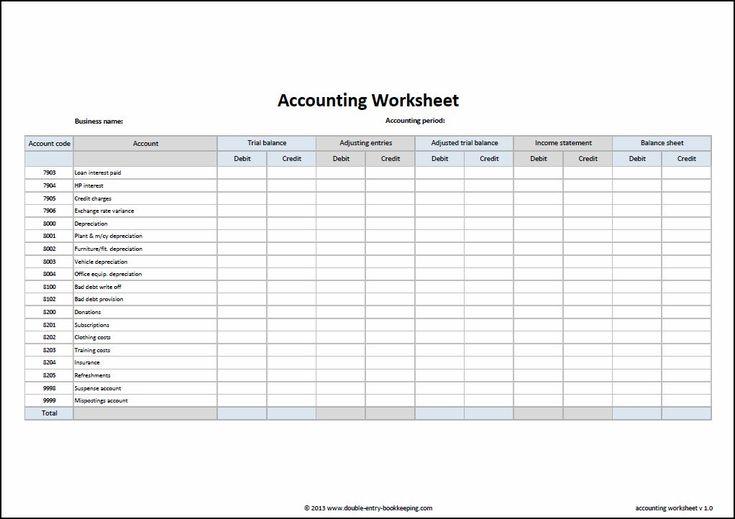 tax basis balance sheet example