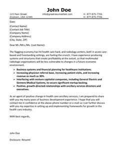 communication skills cover letter example