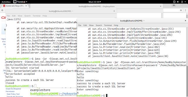 example of bufferedreader in java with inputstreamreader