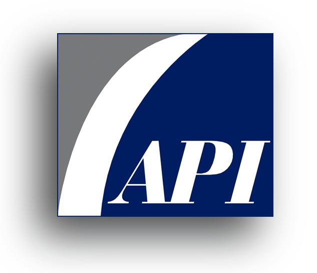 what is meant by api with example