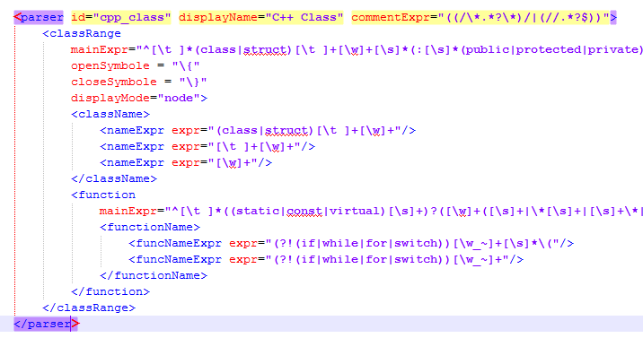 first class function javascript example