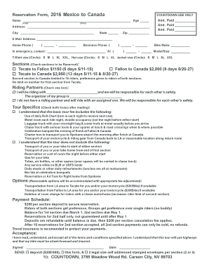 example form for canadian passport renewal