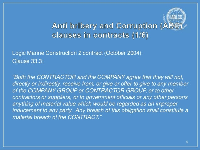 material breach of contract example