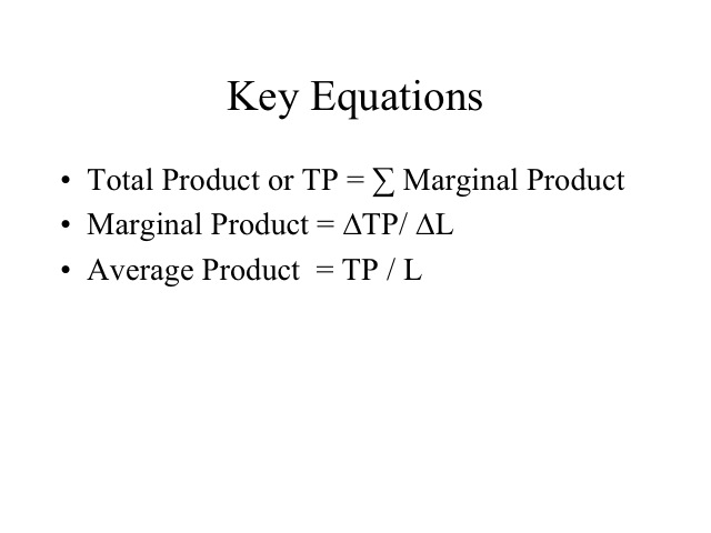 an example of an implicit cost of production would be