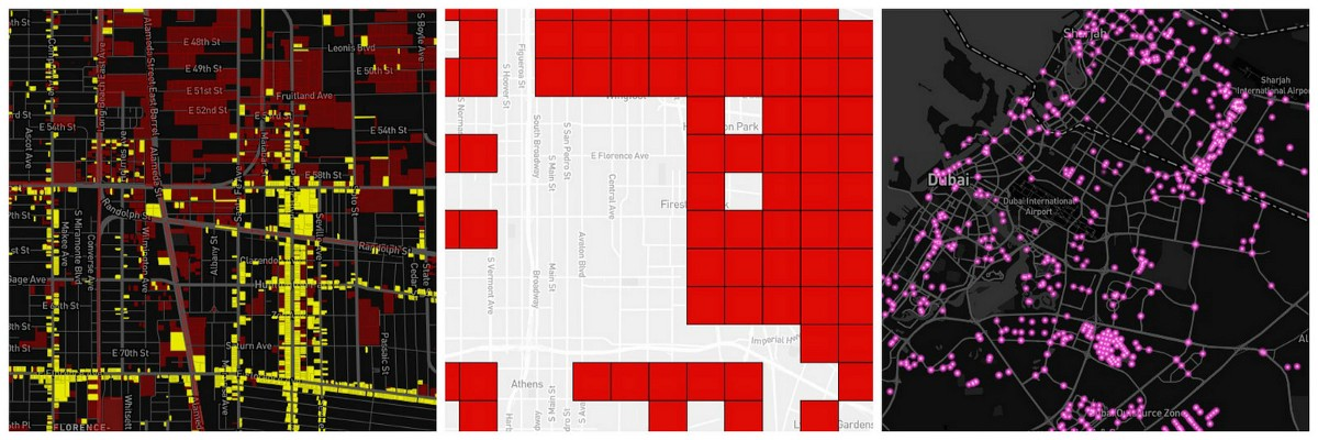 https www.mapbox.com mapbox-gl-js example geojson-polygon