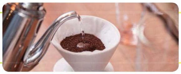 example of solid liquid homogeneous mixture
