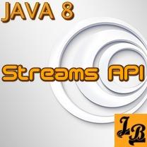 java 8 list stream foreach example