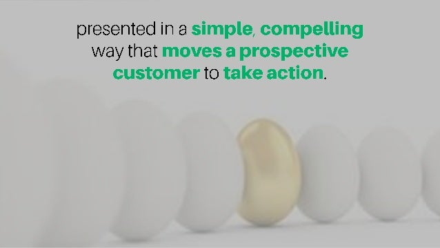 describe good customer service example