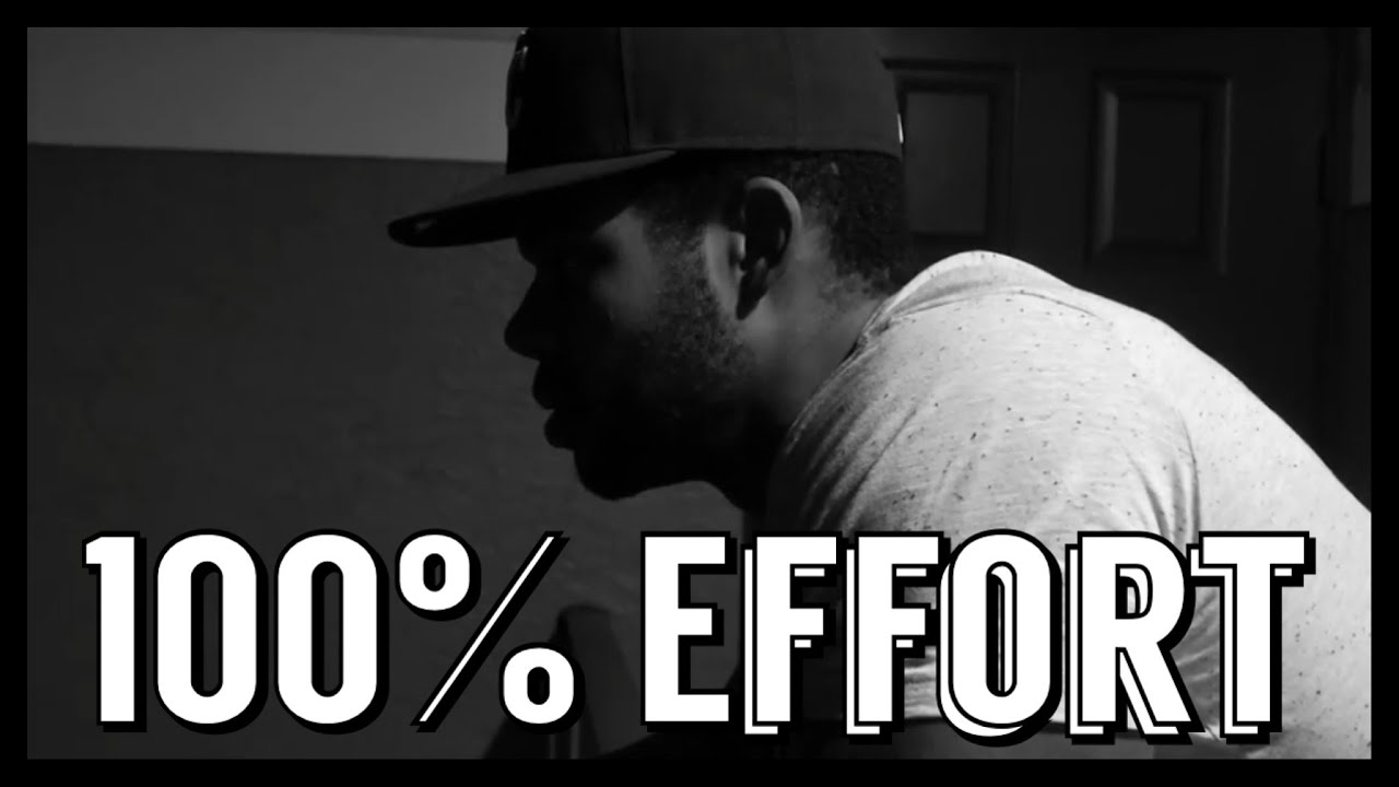 give 2 example where a percent greater than 100 percents