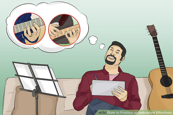 how to find a musical meldoie having an example