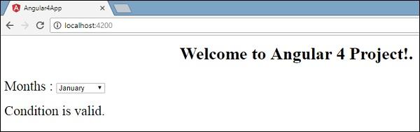 angular ng if else example