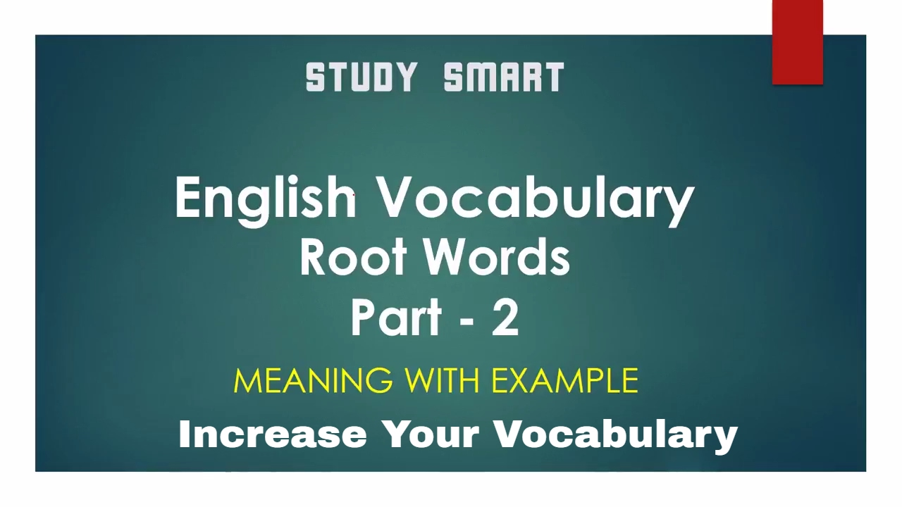 word bank meaning and example