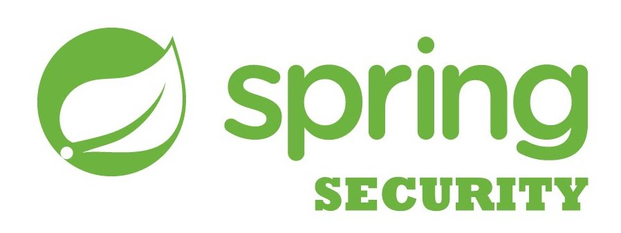 spring boot security authentication example