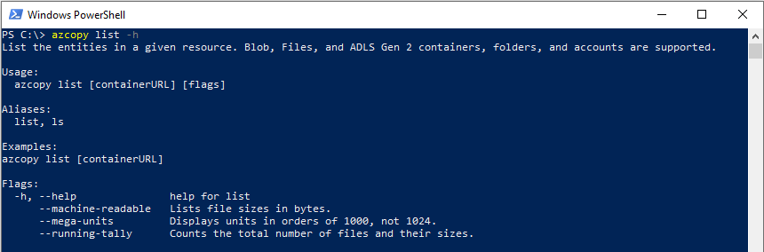 common name active directory example