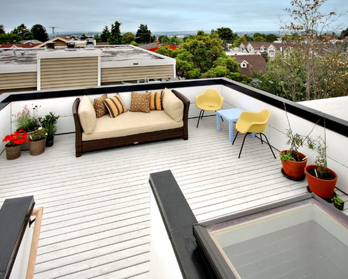 vulcraft roof deck design example