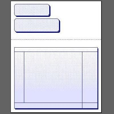dreamweaver is an example of blank software