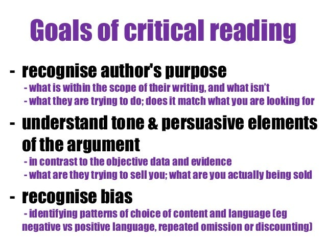 example critical thinking in nursing process