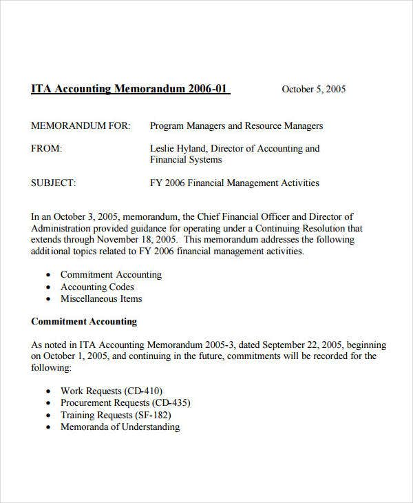 example of strategic management accounting techniques