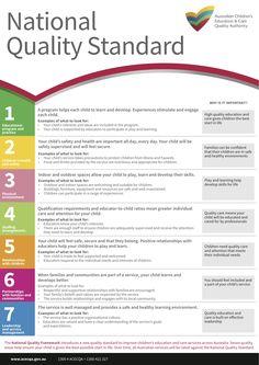 example work term report ece