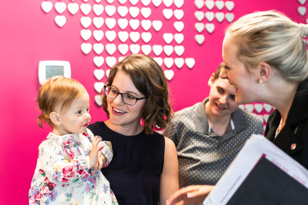 family nursing care plan example
