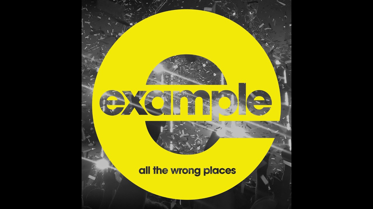 example all the wrong places starkillers remix zippyshare