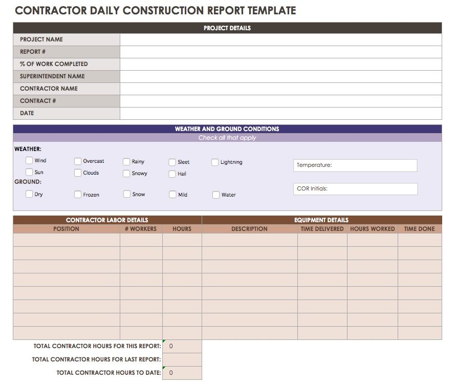 grader grading of road time constraint example problems