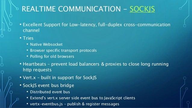 jetty maven web service example
