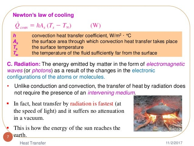 newton law of cooling wind example