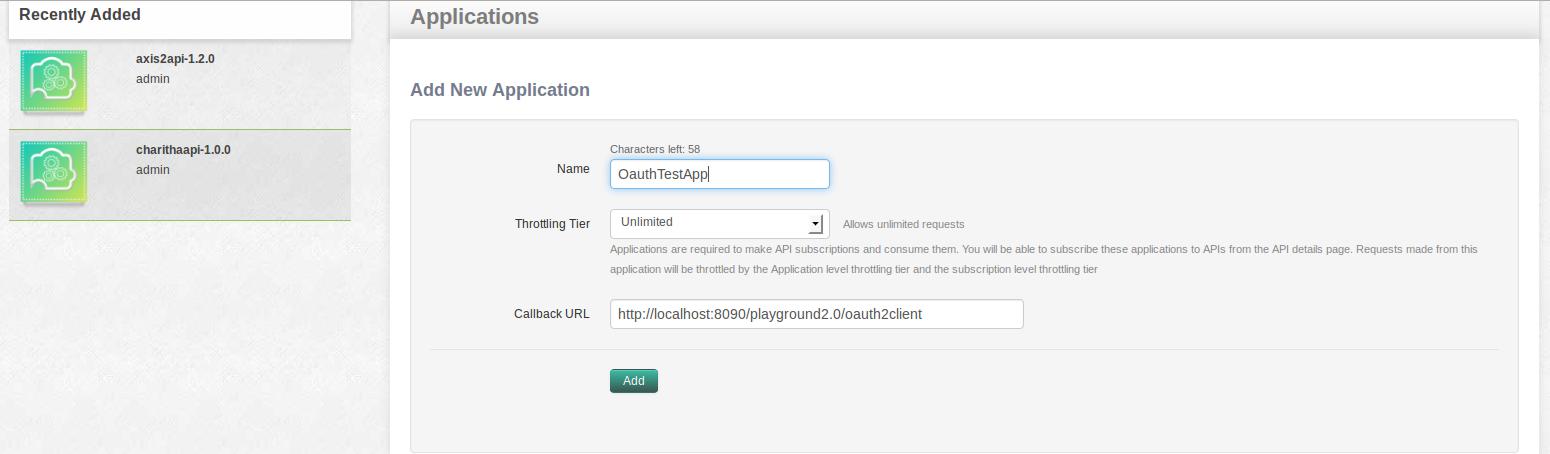 oauth 2.0 example c web api