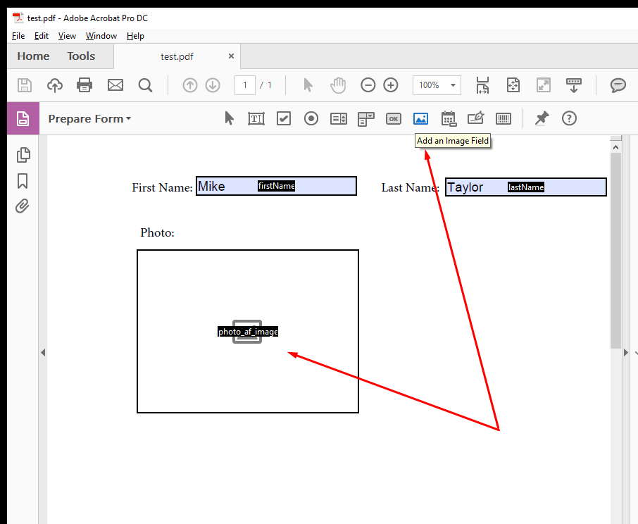 pdf to image converter example in java