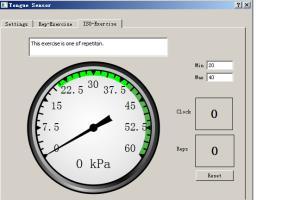 qt tcp client server example